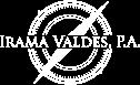 Irama Valdes, P.A.