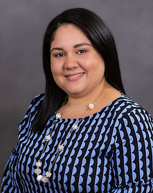 Stephany Lopez, Paralegal